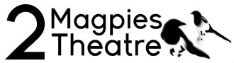 2 Magpies Theatre